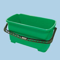 The Big Bucket Ungqb02 Buckets Parts Amp Accessories