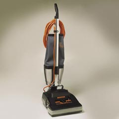 Hoover HOOC1800 Conquest 14 inch Upright VACUUM