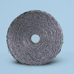 0 5LB Steel Wool Spool