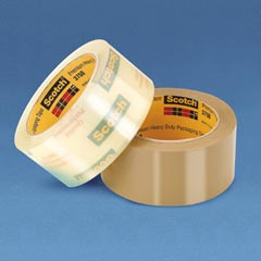 Tape BX Seal 2in X60YD CR