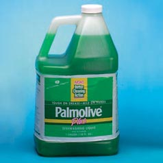 DISHWASHING LIQUID,PALMOLIVE PLUS
