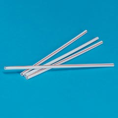 "STIRRER,COCKTAIL,5.5"",BOXED"