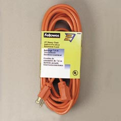 Extension Power Cord 16-3 25 ft Mytee E617A  E533 FLW99598