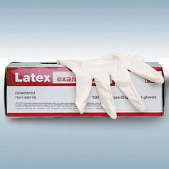 Latex GLX350L Exam Glove Large BWK351LBX BOARDWALK Pre-Order and Wait Status