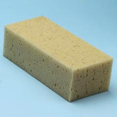 SPONGE FOR FIXI-CLAMP