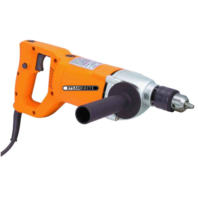 San Antonio TX 1/2 Inch Drill Tool and Equipment Rental