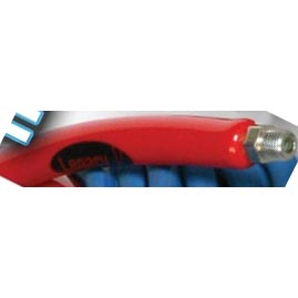 Legacy Red Hose Bend Restrictor 1/2in ID Hose 8.731-273.0