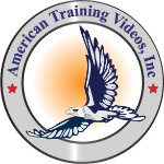 American Training Videos Safety Series 0224A Chem Safety in the Laboratory Part 1