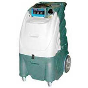 Hydro-Force M1200: Olympus Tile & Grout - 1200psi - 1/2 & 1/3 Vacs - Nonheated