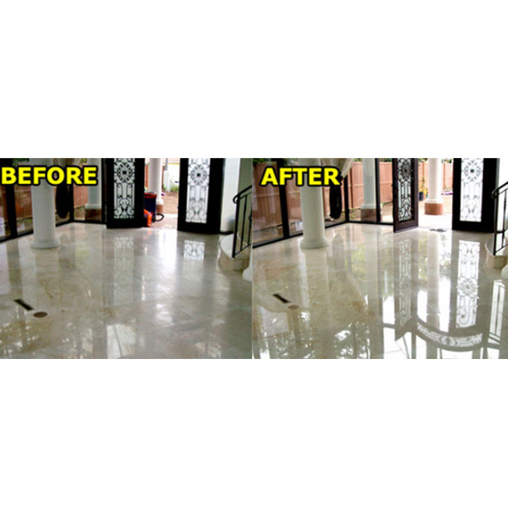 San Antonio Marble Travertine Limestone Terrazzo Polishing Honing Cleaning Scratch Removal