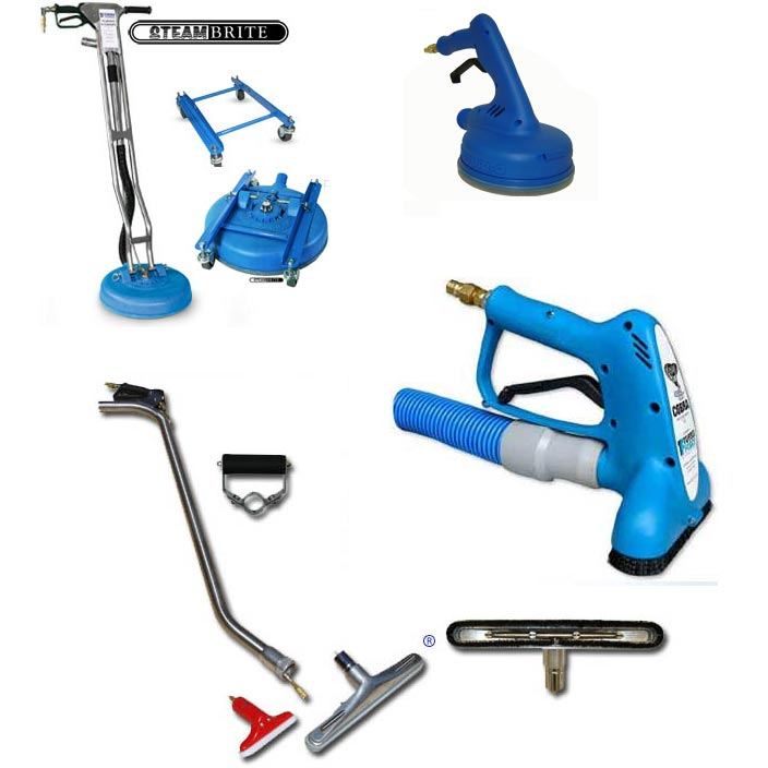 Masters Touch Tile Grout Stone Hard Surface 6 Tool Package Including Turboforce TH15 (Free shipping) 20120709
