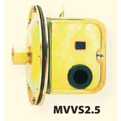 Mecline Vacuum Switch MVVS1.5