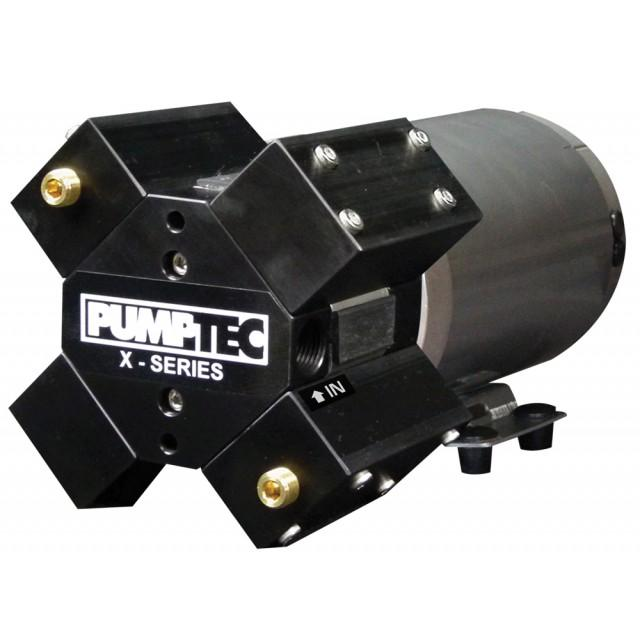 Pumptec 81517 X-Series M950 12V Pump & Motor FREE Shipping