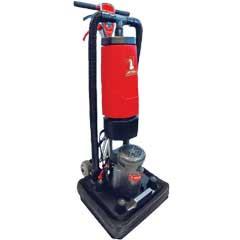 Mercury Floor Machine Ds 18 One Touch Dry Scrub Floor