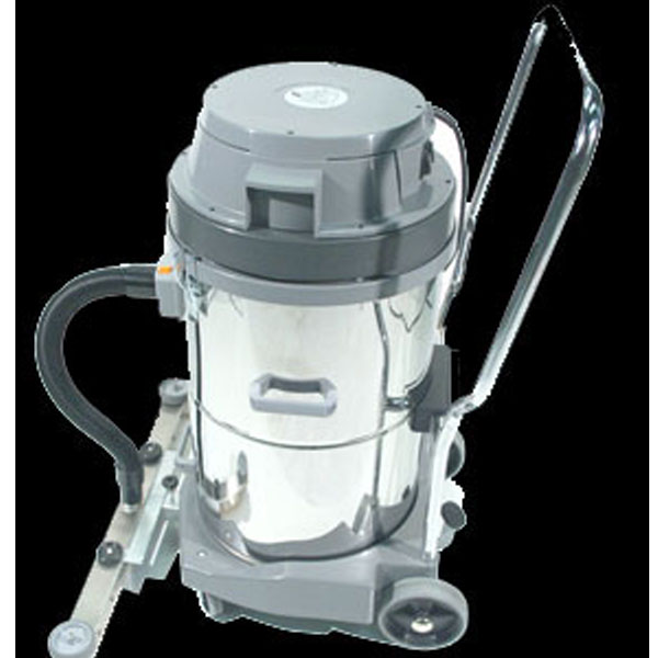 Mercury Wet-Dry Vacum 20.5 Gallons