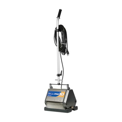 Hydroforce MH10-D: Demo Brush Pro 10in Mini Encapsulation CRB Machine - 1637-2219