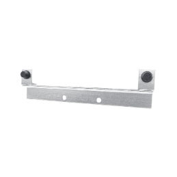 Mosmatic 68.952 Bracket with bumpers WAE