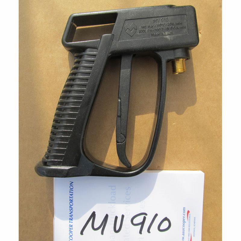 Spray Gun MV910 OR NA0820A OR 30483