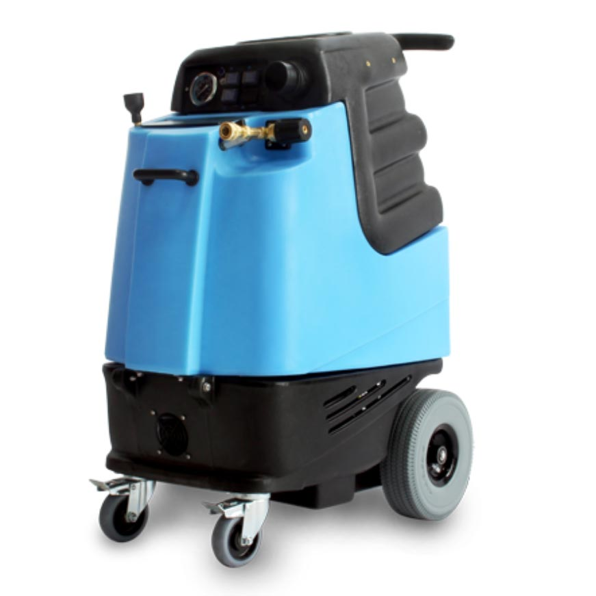 Mytee 1005LX P 12gal 500PSI Dual 6.6 Vacs Carpet Cleaning Machine Only Holiday Price Match SALE
