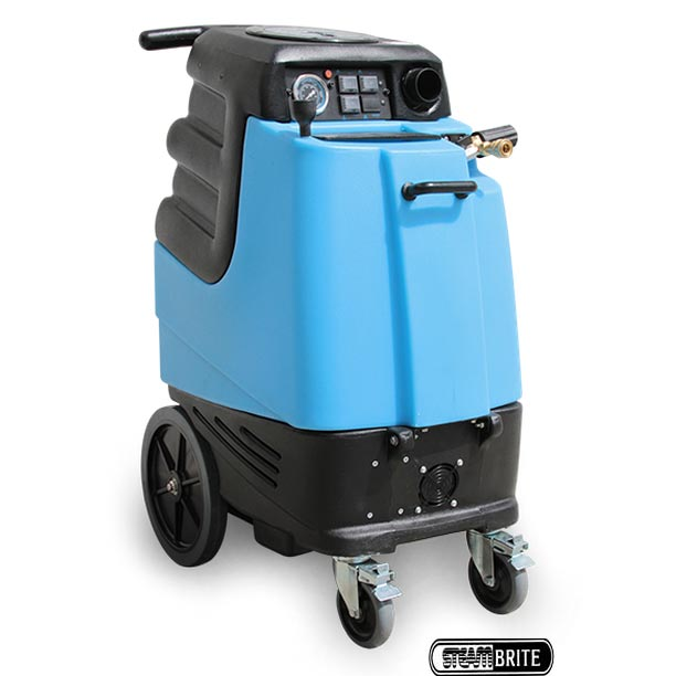 Mytee 1005DX 12gal 500PSI Dual 3 Stage Vacs Carpet Cleaning Machine Only Holiday Price Match SALE