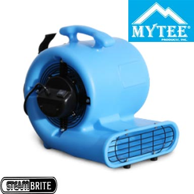 Mytee 2200 Mytee Dry 1/3hp Air Mover