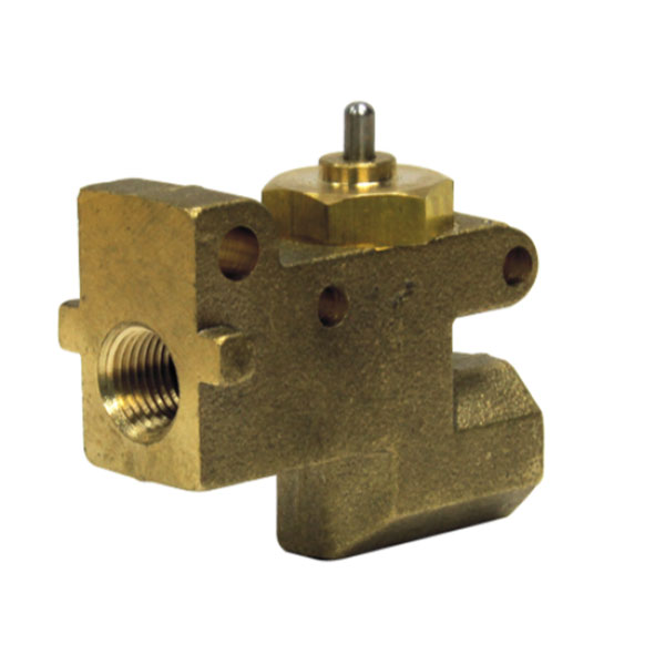 Mytee B144B Valve for Air Lite Upholstery Tool