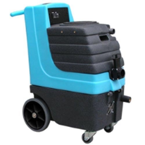 Carpet Extractor Best Carpet Extractor For Auto Detailing