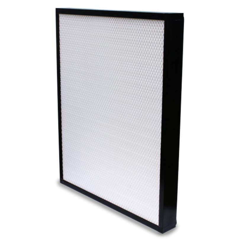 Mytee H352 Hepa Filter Replacement for Vanquish Air Scrubber