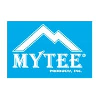 Mytee Whisper 2300 Replacement Motor 6500-318
