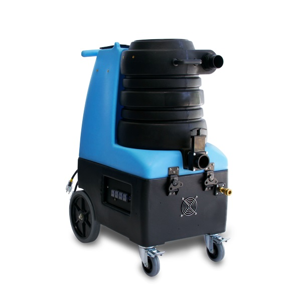 Mytee BZ-105LXS Breeze Carpet cleaning Machine 10gal 500psi Dual 6.6 Vacuum + Starter Package [BZ105LX S]