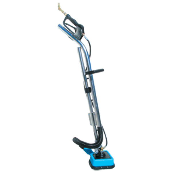 "Mytee 8907 Hard Surface Cleaner Tile and Grout 6"" Wand Style Spinner tool FREE Shipping"