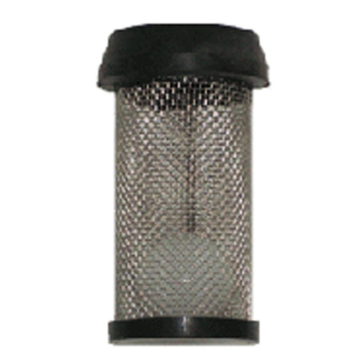 Mytee H490 Waste Tank Float and Ball Filter Shut Off (2 in)