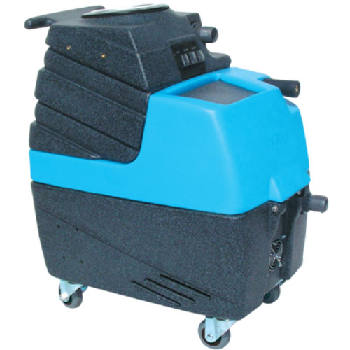 Clean Storm HP60-200 Plus Auto Detail 6gal 200psi Heated 3 Stage Vac Internal Spray Hand Tool (Bidirectional Cleaning)