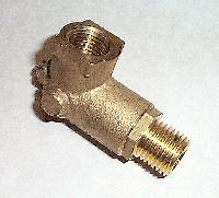 Pumptec NA0845 Valve for MV910 Gun