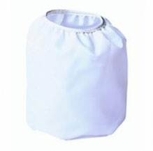 Nikro 520037 Dacron Filter Bag