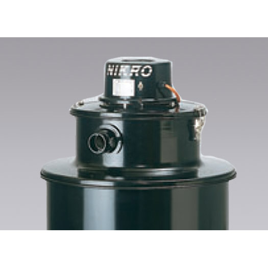 Nikro: 860250-220 - 55 GALLON DRUM ADAPTER KIT (Wet) 220V 50/60 HZ