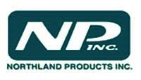 Northland Products