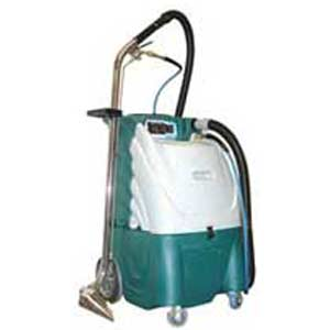 Hydro-Force M3-200H Olympus Dual 3 Stage 200psi HEATED Carpet Cleaning Machine