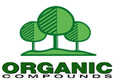 Organic Compounds Truckmounts