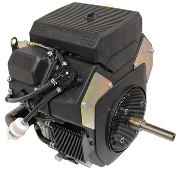 Kohler 20Hp Command Pro Horizontal Engine Electric Start CH20S PA-CH640-3134 John Deere Replacement