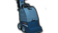 Polaris EDIC Self Contained Extractor