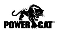 Power Cat