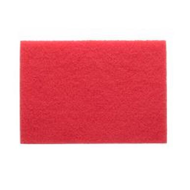 Koblenz SP2815 Red Pad 28 X 15 inch Pad 5 Pack 450894001