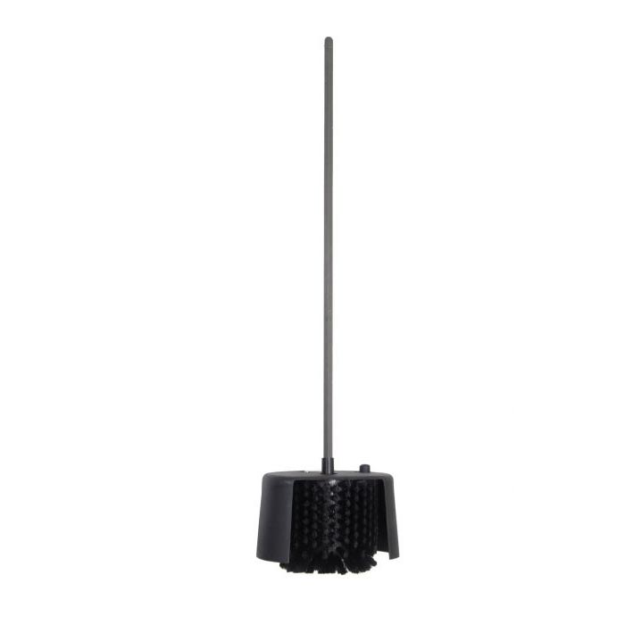 Powrflite CAS75 Side brush for CAS16 Auto Scrubber