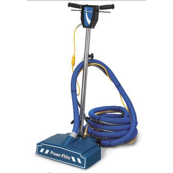 powrflite peb steam brite carpet cleaning machines, truck mount carpet cleaning  at soozxer.org