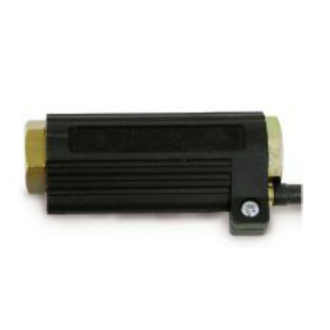 MTM-FPT-Flow-Switch-20- Water Cannon
