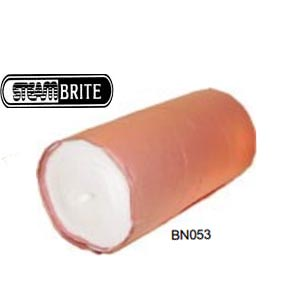 Hydrotek BN053 Pressure Washer Heater Coil Insulation Wrap