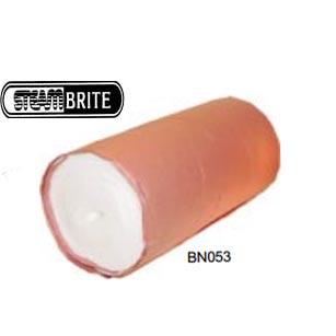 hydrotek bn053 pressure washer heater coil insulation wrap. Black Bedroom Furniture Sets. Home Design Ideas