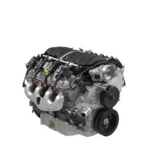 Prochem 8.629-349.0 Hyundai 1.6 Liter Engine for Truckmount Carpet Cleaner