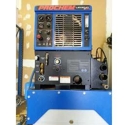 Steam Brite Carpet Cleaning Machines Truck Mount Carpet